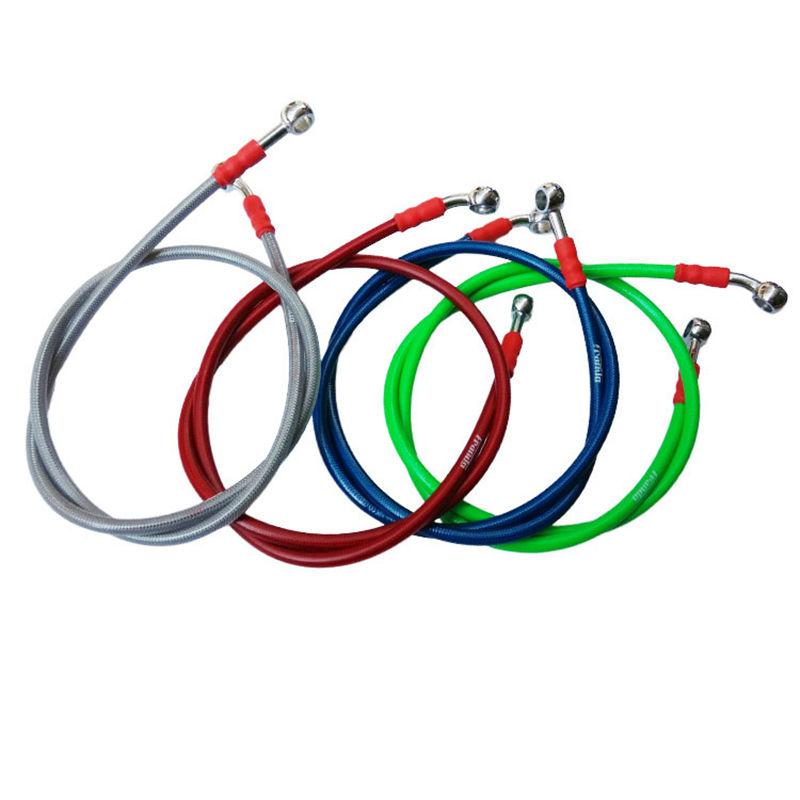 Рычаги, канаты и кабели из Китая