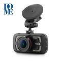 New Car Camera DAB205 Ambarella A12 2560 1440P Video Recorder Dash Cam 3 0 inch LCD