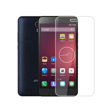 jiayu S3 Tempered Glass 100% Original High Quality Screen Protector Film Accessories For Jiayu S3+ Mobile Phone + Free shipping