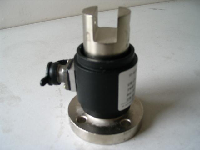 Free shipping static torque sensing torque sensor for Measure torque of a motor