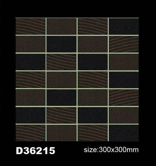 2015 Glazed Ceramics Wall Tiles 300X450MM YIKE NO V36215