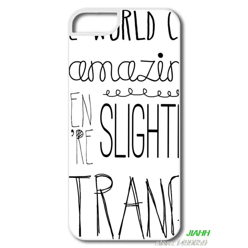 for iphone 4 4S 5 5S 5C 6 and 6 plus Case Custom Vintage The World Party Images 5 5s Covers High Quality(China (Mainland))