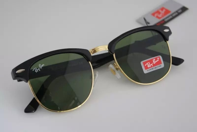ray ban homme aliexpress