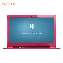 Buy Amoudo-S3 14 inch 4GB Ram+64GB SSD+1TB HDD Intel Pentium Quad Core Windows 7/10 System 1920X1080P FHD Laptop Notebook Computer for $435.10 in AliExpress store