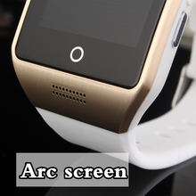 2015 NEW GV08S Smart Watch Gv08s Bluetooth Smartwatch for Android Wrist Watch With 2.0MP Camera Support SIM Card Micro SD TF