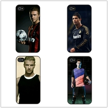 Buy Football Superstar Beckham Ronaldo Messi phone case cover Samsung Galaxy s3 s4 s5 mini s6 edge S7 note 2 3 4 5 7 for $2.92 in AliExpress store