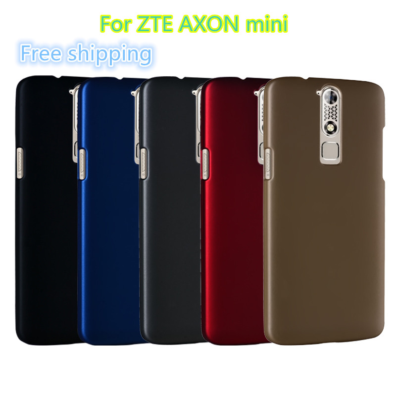 can zte axon 7 mini co mold protective case did some