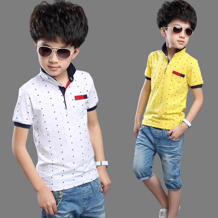 Tops amp bottoms  Boys  Kids  Selfridges  Shop Online