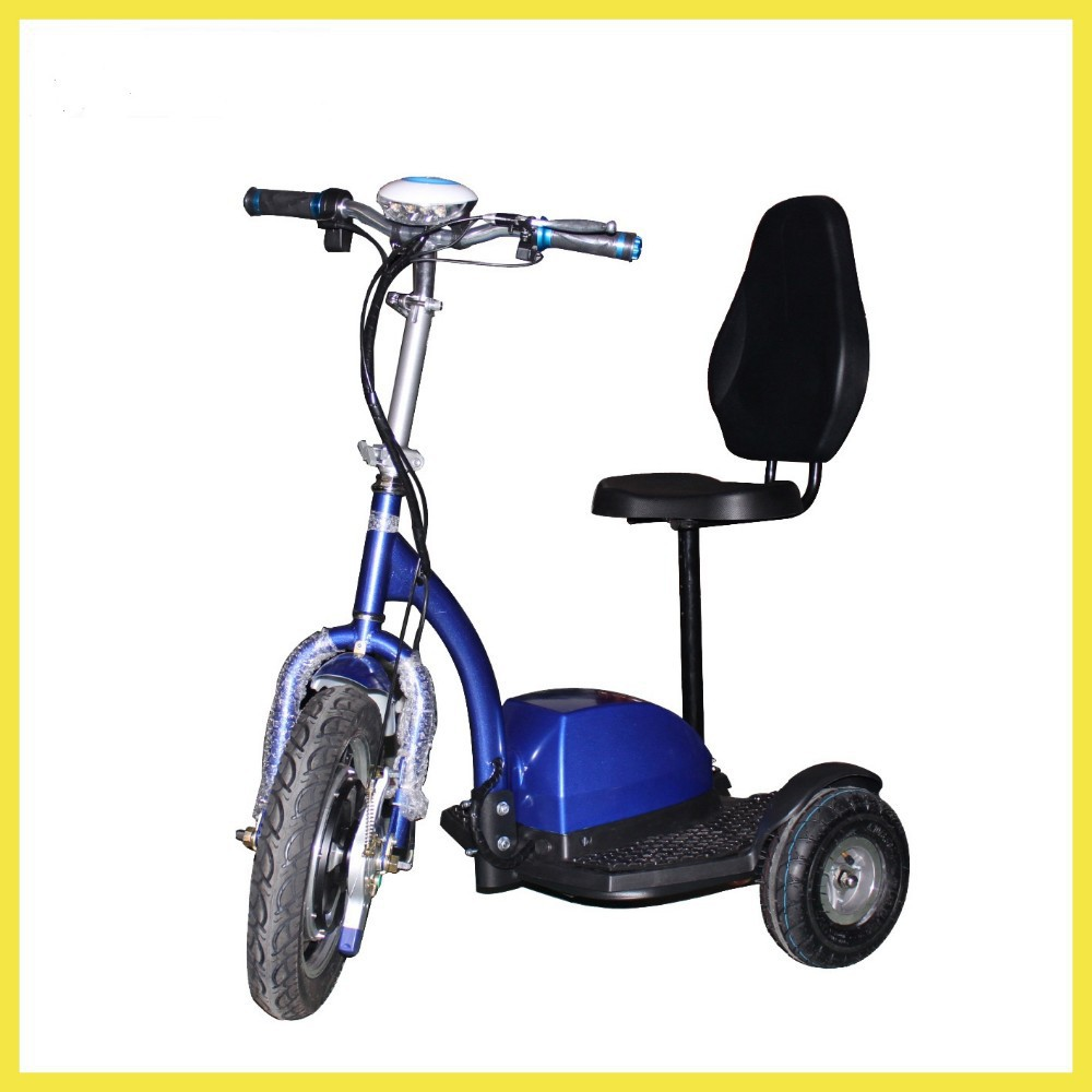 Three Wheels Kids Scooter Mini Child Scooter Electric Scooter 3 Wheel Kids Et 03 In Electric