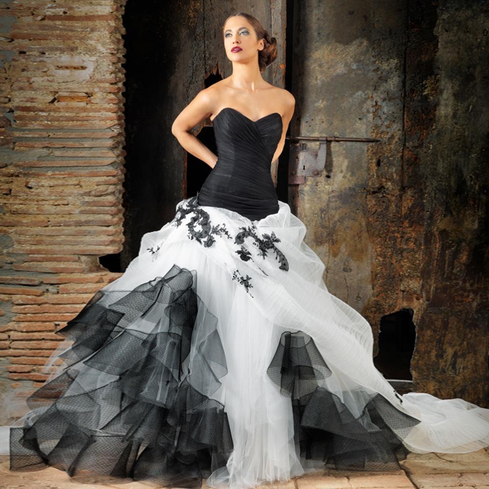 Image Result For Fleur Delacour Wedding Dress Price