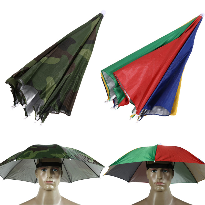 Online kopen wholesale tent paraplu uit china tent paraplu groothandel - Tent paraplu ...