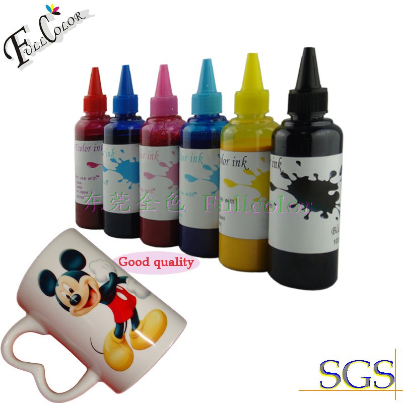Free shipping Transfer printing ink for epson stylus photo 1410 printer<br><br>Aliexpress