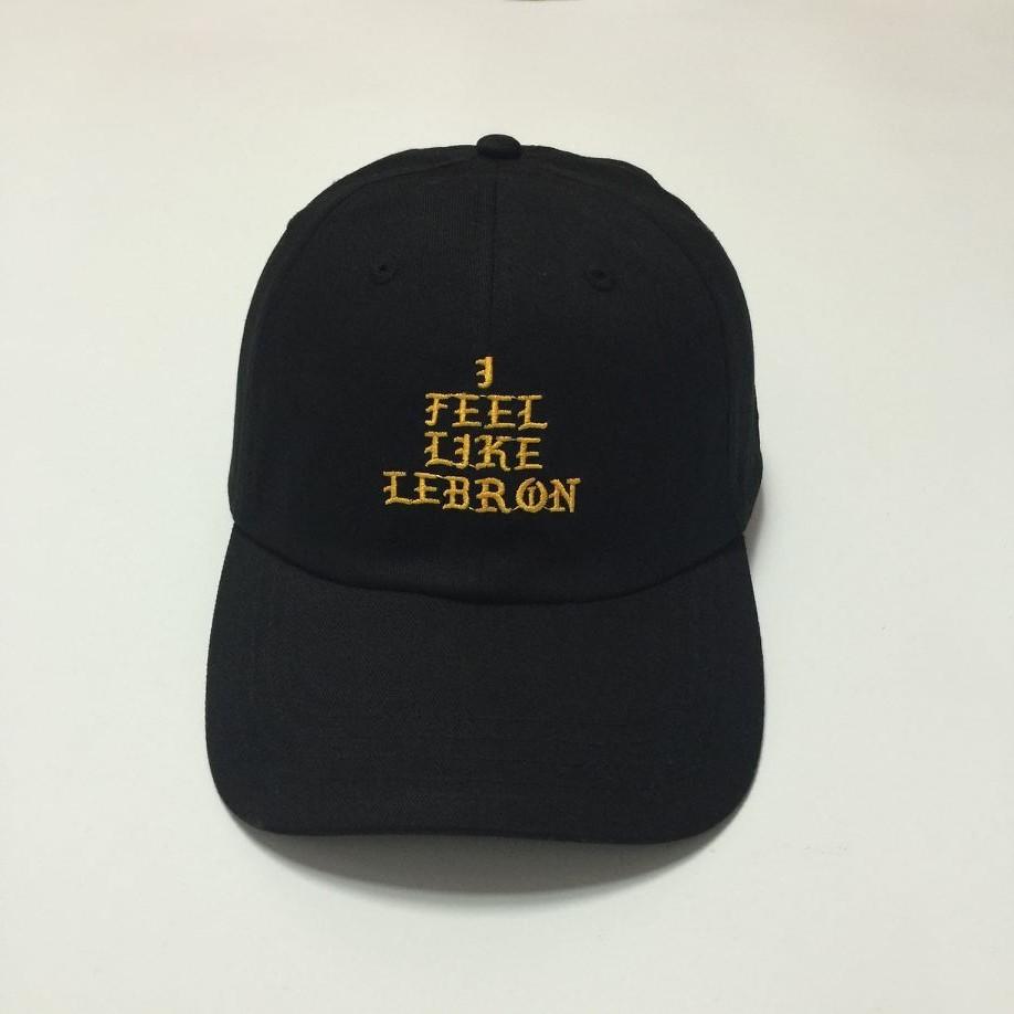 baseball hats toronto promotion shop for promotional