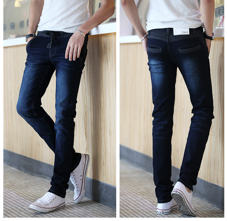 Skinny jeans for plus size guys – Global fashion jeans models