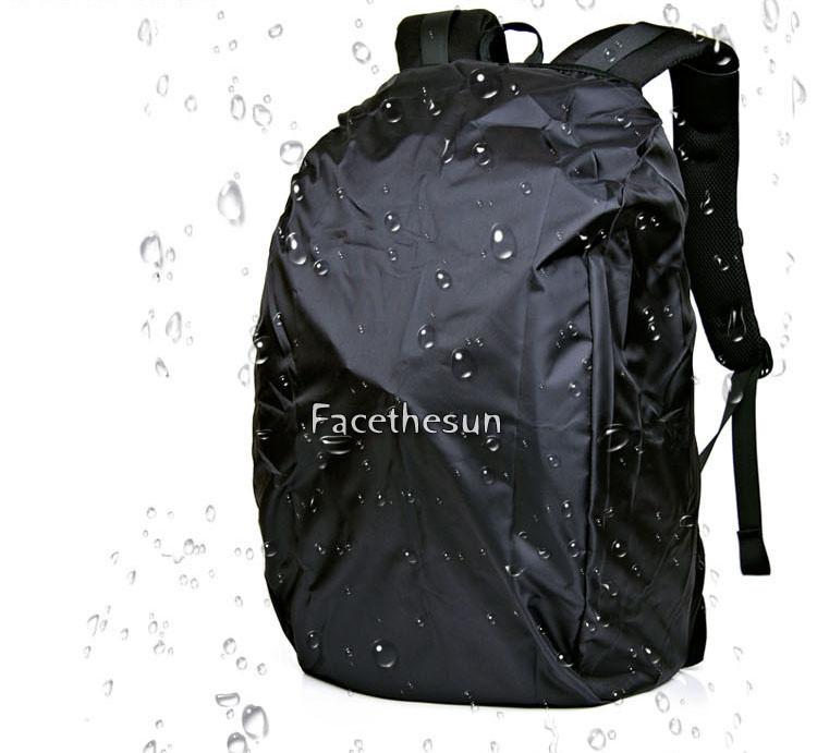 Professional Camera Backpack Bag NG--7-6