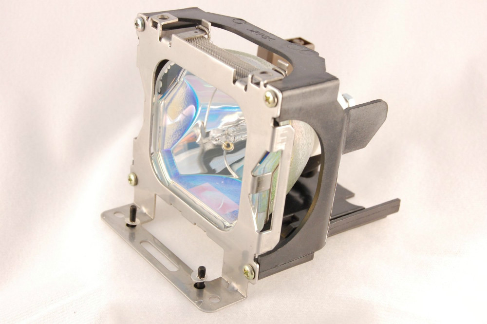 DT00231 Lamp for HITACHI CP-S860 S860 CP-X958 X958 CP-X960 X960 CP-X960A CP-X970 Projector Lamp Bulb with housing<br><br>Aliexpress