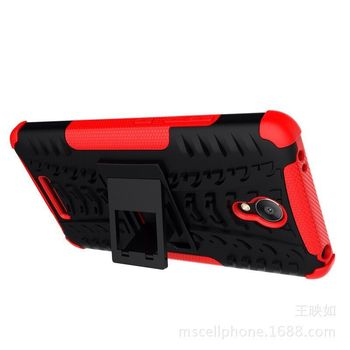 Etui Xiaomi Redmi Note 2 case | super wytrzymałe i solidne
