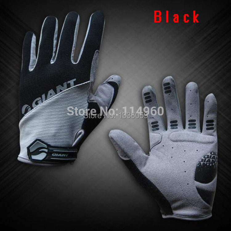 New hot sale racing mittens Full Finger Motocross Riding Dirt Bike luvas Bicycle winter Gloves Cycling Biking Gloves(China (Mainland))
