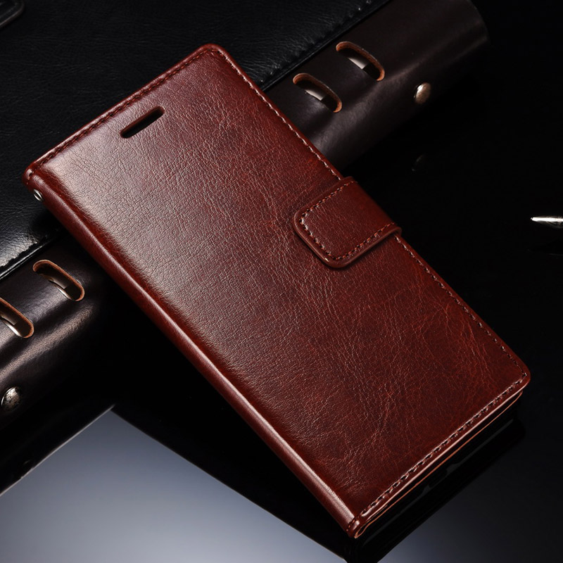 P7 Wallet Flip PU Leather Case For Huawei Ascend P7 Cover Card Holder With Stand Retro Luxury Mobile Phone Bag Shell Coqu(China (Mainland))