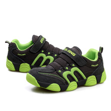 Running Shoes Children boys Kids Sneakers Sport Shoes Children Boy Sneakers