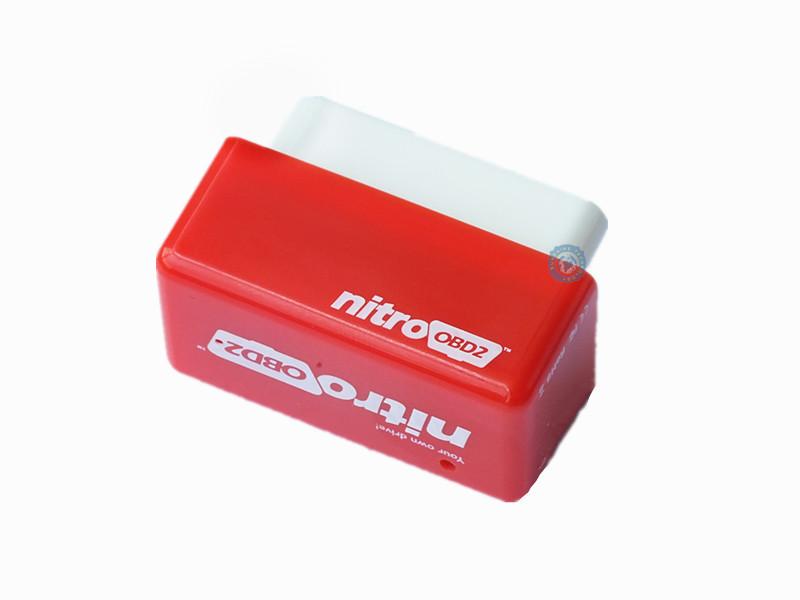 nitro (6)