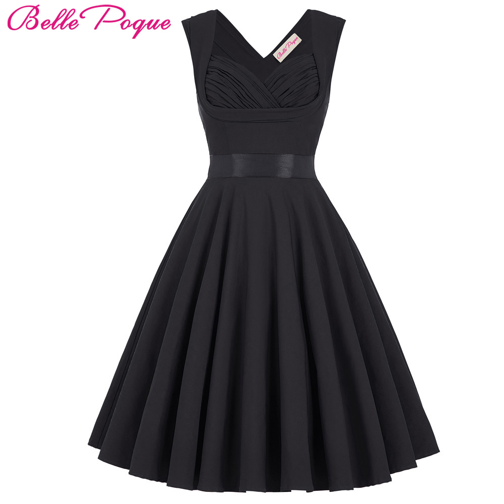 Online buy wholesale fashion audrey hepburn from china for Audrey hepburn pictures to buy