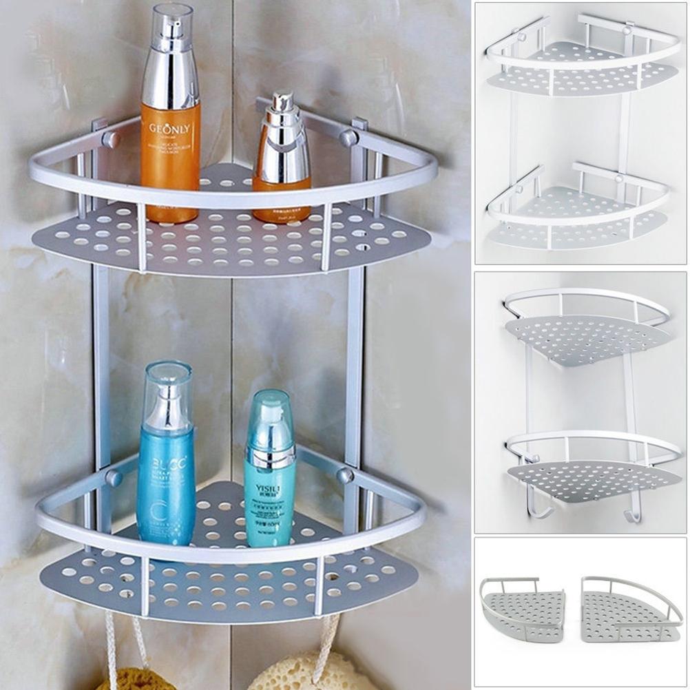 Badkamer accessoires shampoo badkamer for Interieur accessoires groothandel