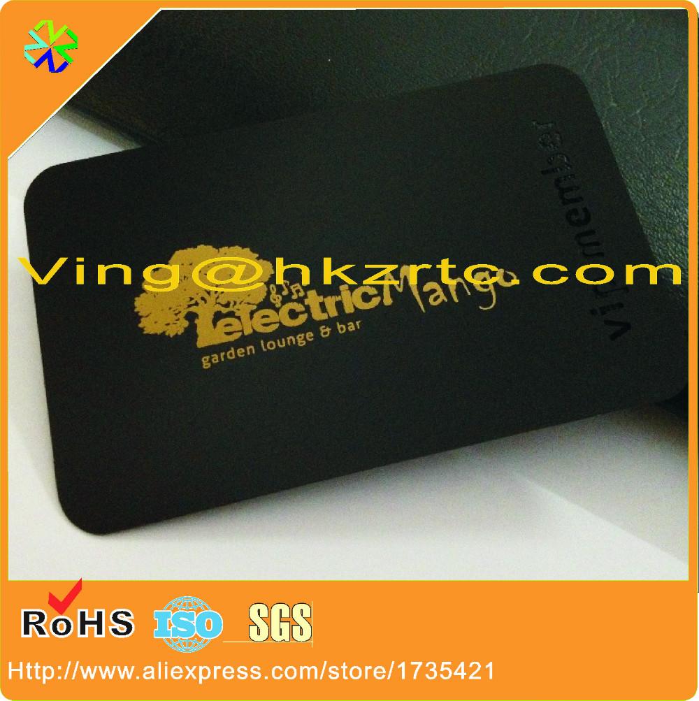 laser cut metal business card/Cheap metal business card/metal business card<br>