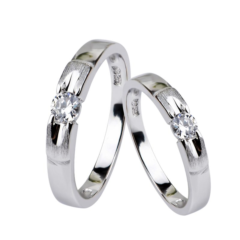 gnj0194 100 real 925 sterling silver rings