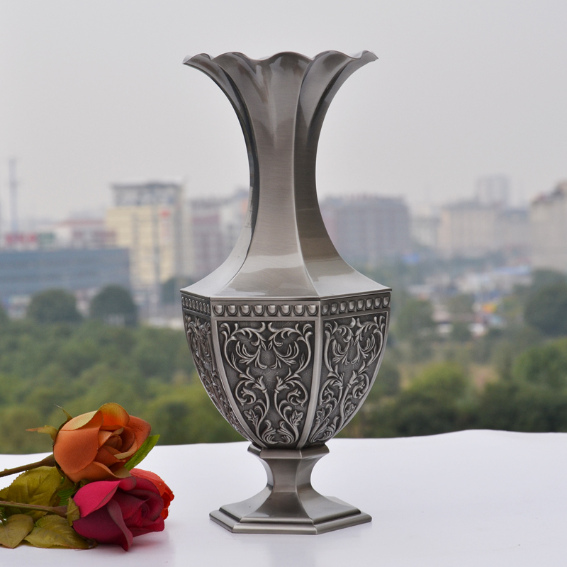Buy modern antique fashion decoration for Decoration vase