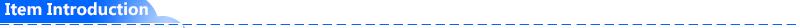BCMaster Wireless Bluetooth Speaker support TF Slot FM Radio Alarm Clock