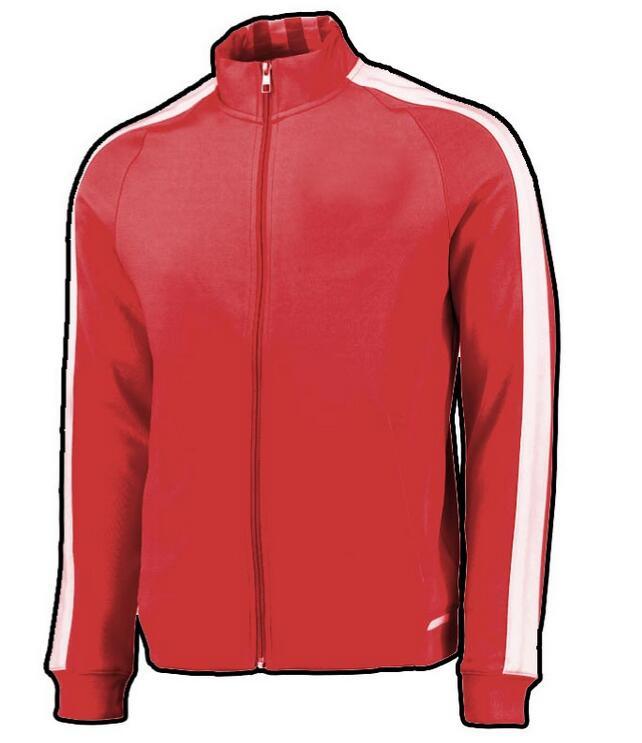 Custom Coat(China (Mainland))