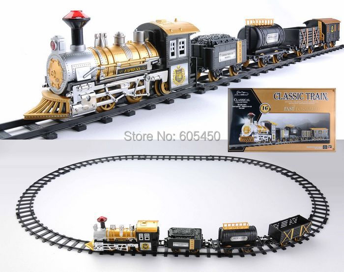 hotsell electric train for wooden track used rail cars for sale rail flat car in diecasts toy. Black Bedroom Furniture Sets. Home Design Ideas