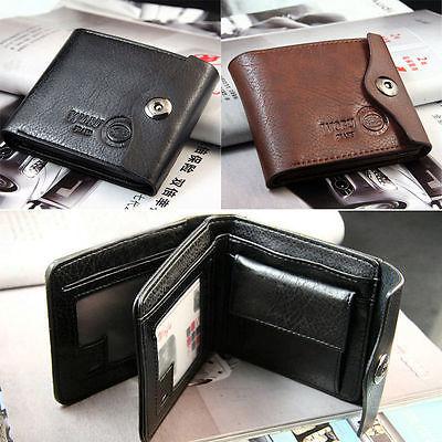 bifold-wallet-men's-leather-brown-credit-id-card-holder-slim-purse-gift