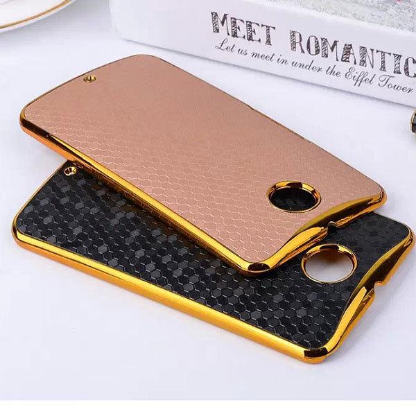 For Motorola nexus6 XT1100 XT1103 Bling metallic Chrome hard case back Football Crazy Horse carbon fiber skin cover case 1pcs(China (Mainland))