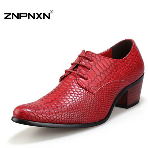 Мужчины обувь ручной работы оксфорд обувь для мужчины мокасины мокасины Zapatos хомбре ...