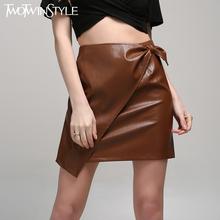 Short wrap skirt online shopping-the world largest short wrap ...