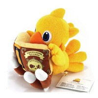 1-Pcs-Anime-Game-Final-Fantasy-Chocobo-Plush-Doll-18-CM-Soft-Stuffed-Toy-Reading-Book.jpg_200x200