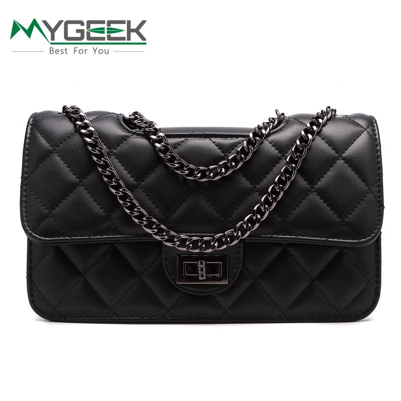Bolsas Femininas Couro 2015 Orange Tote Bags Women Leather Handbags Sac De Marque Casual Leather Women Handbags Michael Bolsos(China (Mainland))