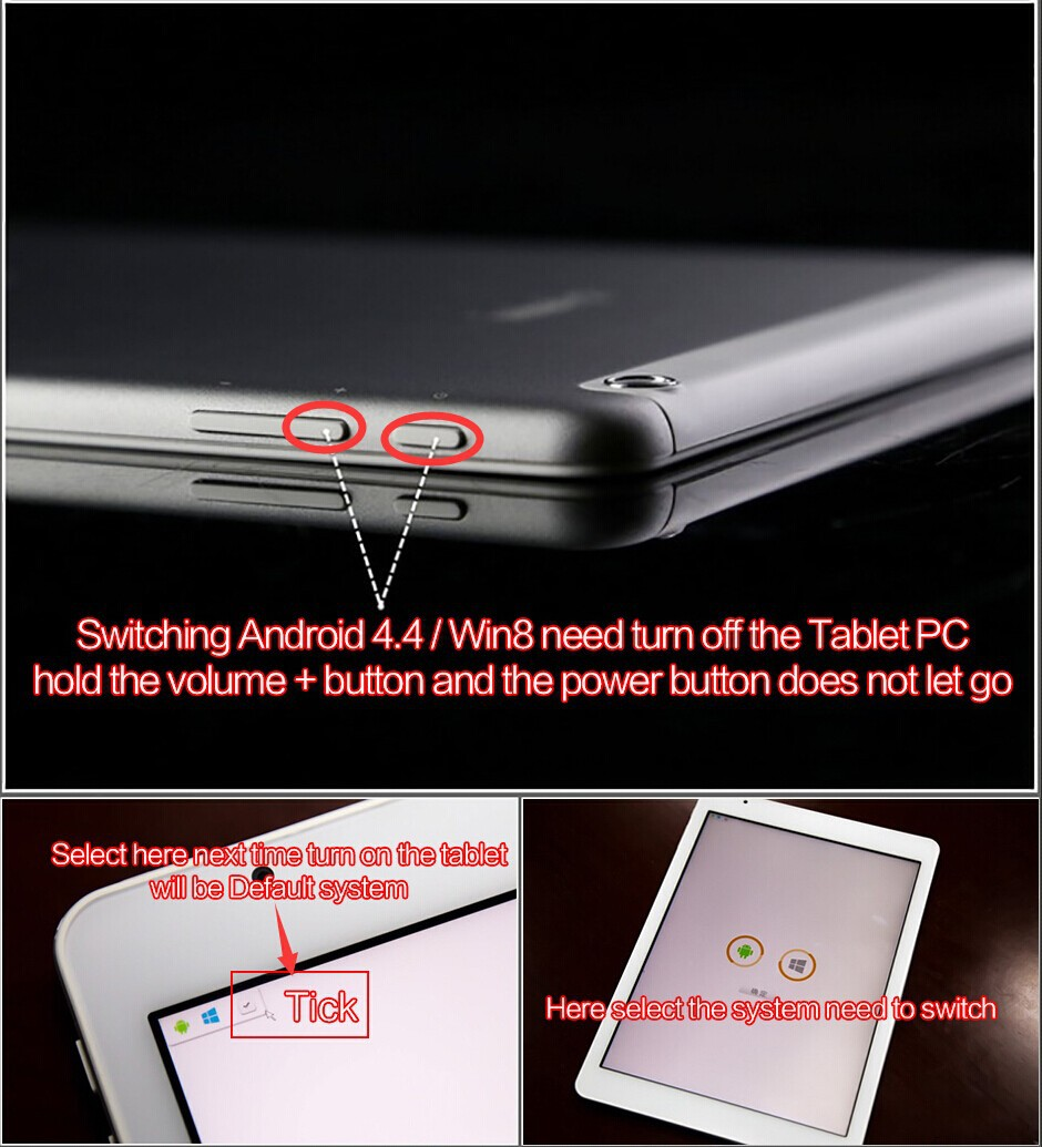 the buy teclast x16hd 3g windows 8 1 android 4 4 dual boot 10 inch 1920 1080 retin have fought