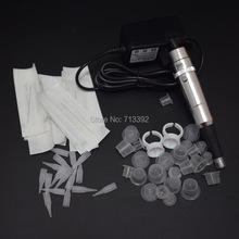 Free Shipping 35000R Makeup Eyebrow Lips Pen Permanent Makeup Machine(China (Mainland))