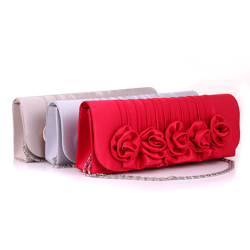 Wholesale New Evening bag Day clutches Wristlets Totes Shoulder bags Fashion kay 22A(China (Mainland))