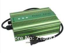 wholesale energy saver