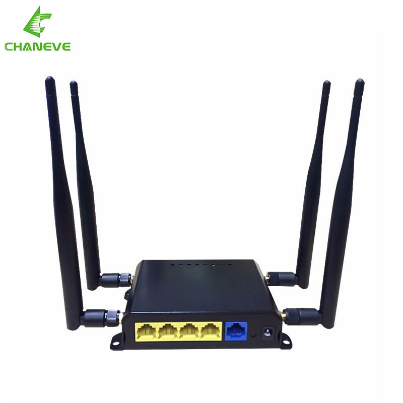 802.11b/g/n 300Mbps MT7620A Chipset HSPA WCDMA 3G WiFi Wireless Router OpenWrt Firmware System(China (Mainland))