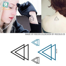10.5x6cm New sex products Design Fashion Temporary Tattoo Stickers Temporary Body Art Waterproof Tattoo Pattern HC1107