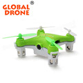 Global Drone GW009C 4CH 2 4G Flying Camera Helicopter With Gyro Remote Control Helicopter With Camera