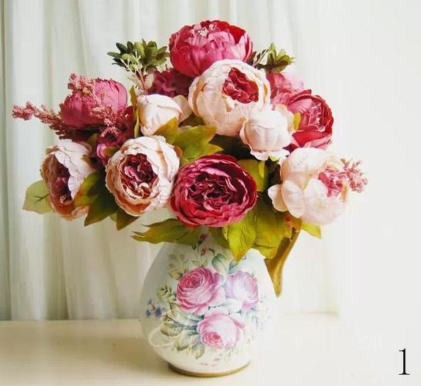 European-high-grade-silk-flower-artifici