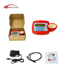 2017 Most Powerful and Professinal The cheapest and best quality AD90 Transponder Key Duplicator Plus AD90 key programmer(China (Mainland))