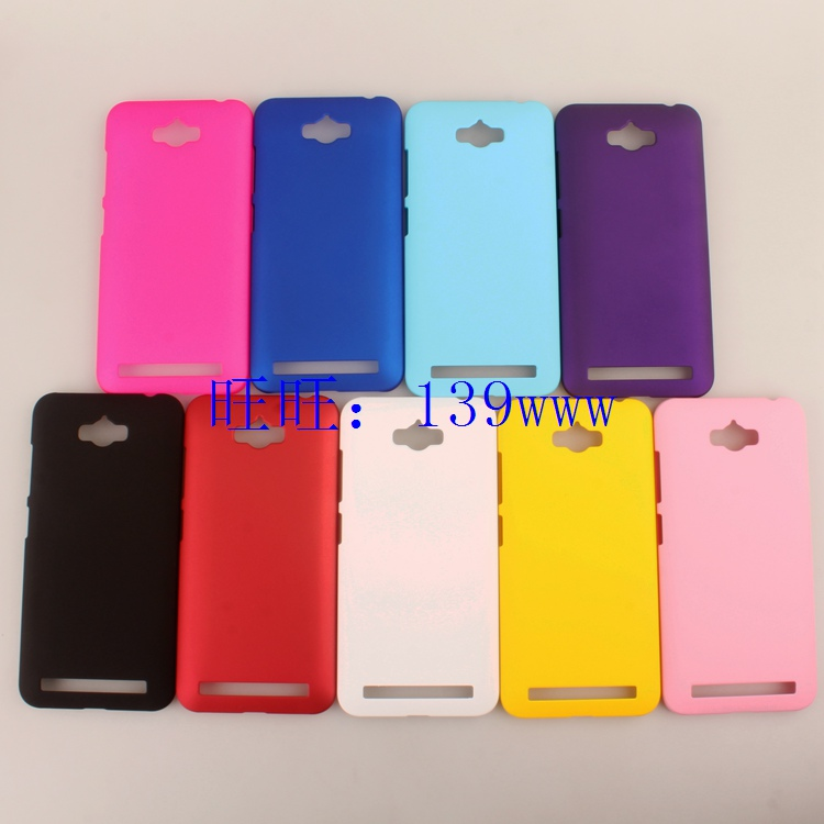 New Rubber Hard Back Cover Case For ASUS Zenfone Max ZC550KL ,High Quality,Free Ship(China (Mainland))