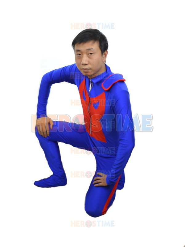 Blue-Custom-Cool-Mens-Superhero-Costume-CSC006-2-600x800.jpg